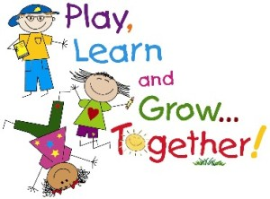 play_learn_grow_together