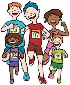 kids running 1