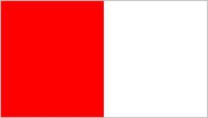 Dunsany Flag jpg